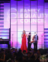 Family Equality Council's Impact Awards at the Beverly Wilshire Hotel [2017] #23