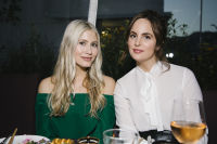 The Hook Fashion Discovery App Launch Event Dinner #15