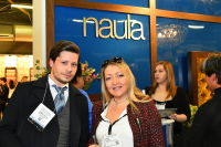 Naula Design 10 Year Anniversary at the Architectural Digest Design Show VIP Cocktail Party #21