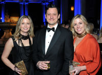 The Frick Collection Young Fellows Ball 2017 #3