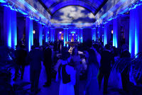 The Frick Collection Young Fellows Ball 2017 #4