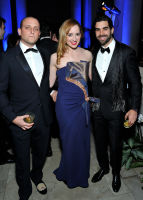 The Frick Collection Young Fellows Ball 2017 #6
