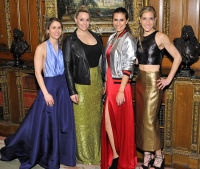 The Frick Collection Young Fellows Ball 2017 #10
