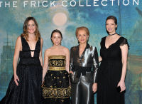 The Frick Collection Young Fellows Ball 2017 #28
