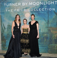 The Frick Collection Young Fellows Ball 2017 #29
