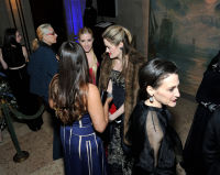 The Frick Collection Young Fellows Ball 2017 #34