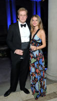 The Frick Collection Young Fellows Ball 2017 #40