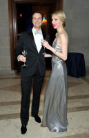 The Frick Collection Young Fellows Ball 2017 #41