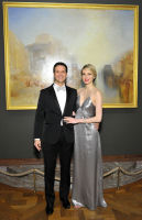 The Frick Collection Young Fellows Ball 2017 #42