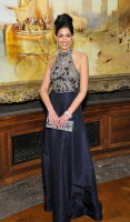 The Frick Collection Young Fellows Ball 2017 #51