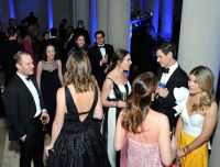 The Frick Collection Young Fellows Ball 2017 #57