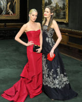 The Frick Collection Young Fellows Ball 2017 #65