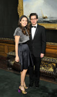 The Frick Collection Young Fellows Ball 2017 #66