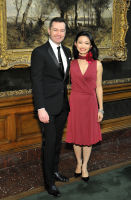The Frick Collection Young Fellows Ball 2017 #67