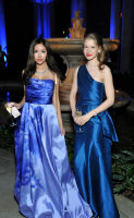 The Frick Collection Young Fellows Ball 2017 #71