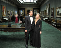 The Frick Collection Young Fellows Ball 2017 #80