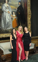 The Frick Collection Young Fellows Ball 2017 #81