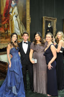 The Frick Collection Young Fellows Ball 2017 #85