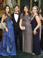 The Frick Collection Young Fellows Ball 2017 #86