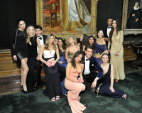 The Frick Collection Young Fellows Ball 2017 #96