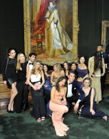 The Frick Collection Young Fellows Ball 2017 #97