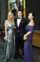 The Frick Collection Young Fellows Ball 2017 #100