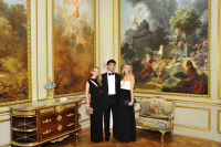 The Frick Collection Young Fellows Ball 2017 #108