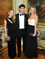 The Frick Collection Young Fellows Ball 2017 #109