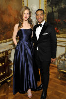 The Frick Collection Young Fellows Ball 2017 #116