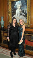 The Frick Collection Young Fellows Ball 2017 #122