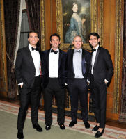 The Frick Collection Young Fellows Ball 2017 #127