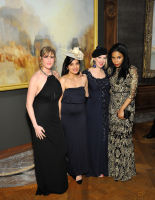 The Frick Collection Young Fellows Ball 2017 #136