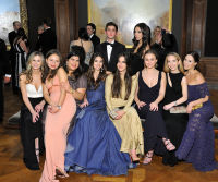 The Frick Collection Young Fellows Ball 2017 #146