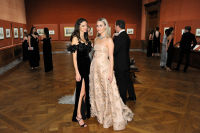 The Frick Collection Young Fellows Ball 2017 #148