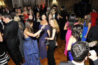 The Frick Collection Young Fellows Ball 2017 #156