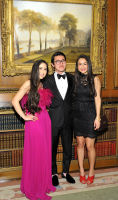 The Frick Collection Young Fellows Ball 2017 #159