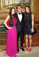 The Frick Collection Young Fellows Ball 2017 #160