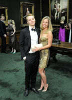 The Frick Collection Young Fellows Ball 2017 #162