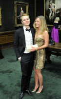 The Frick Collection Young Fellows Ball 2017 #163