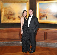 The Frick Collection Young Fellows Ball 2017 #167