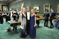 The Frick Collection Young Fellows Ball 2017 #172