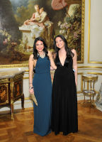 The Frick Collection Young Fellows Ball 2017 #175