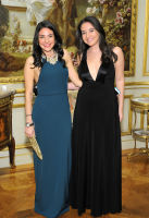 The Frick Collection Young Fellows Ball 2017 #176