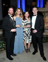 The Frick Collection Young Fellows Ball 2017 #178