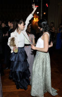 The Frick Collection Young Fellows Ball 2017 #186