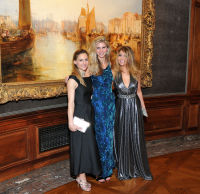 The Frick Collection Young Fellows Ball 2017 #187