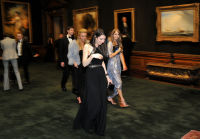 The Frick Collection Young Fellows Ball 2017 #188