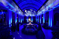 The Frick Collection Young Fellows Ball 2017 #203