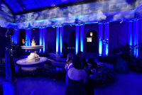 The Frick Collection Young Fellows Ball 2017 #204