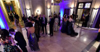 The Frick Collection Young Fellows Ball 2017 #212